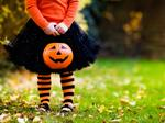 Halloween spending expected to be ghoulishly good