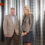 American Metals Supply expands regionally with $66 million in revenue
