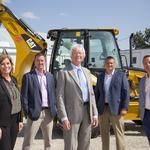 Family values carry Poettker Construction Co. into the next generation