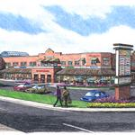 East Charlotte complex changes hands in $13M deal, revitalization planned
