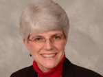 Cincinnati nonprofit names new CEO