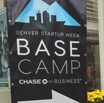 Viewpoint: Immigrants are key to the startup economy in Denver