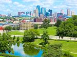 Why investing in Kansas City's urban natural resources pays off