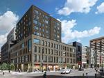 Denver developer to start work on $200 million downtown project