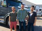 Pitt Ohio's transportation tech spinout raises seed-stage funding