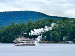 Investors say Lake George needs a new marketing plan