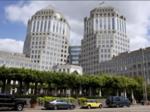 Major P&G shareholder backs Peltz in proxy battle
