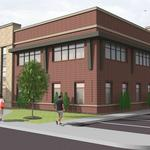 New medical office development coming to Gahanna