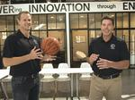 EXCLUSIVE: Greater Cincinnati startup signs big deal with NBA coaches (Video)