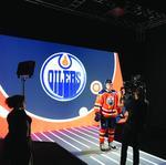 NBC turns 'summit' spotlight on NHL