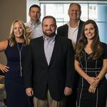 NBJ 100: Music City's fastest-growing companies