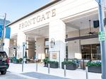 Home retailer Frontgate launching new store at Phipps Plaza