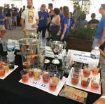 Triangle Treats: Local breweries help raise $70K for Children's Flight of Hope
