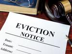 New data: Dayton eviction rate higher than most major U.S. cities
