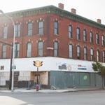 CORE - Central Business District: Nash Lofts to build bridge to East Side
