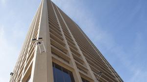 CORE: Douglas Jemal and Seneca One Tower lead the region's development tally