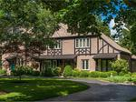 High-end home on the market in the Dayton-region's top school district