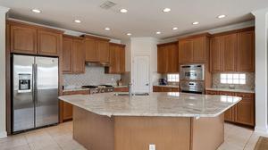 Stunning South Jax Beach home for $949,500
