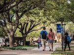 University of Dallas ranks among top Catholic schools in U.S.
