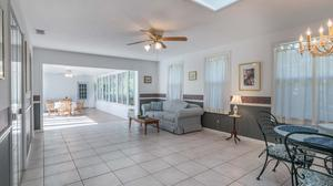 Beautiful home in Ponte Vedra for $1,250,000 with endless possibilities