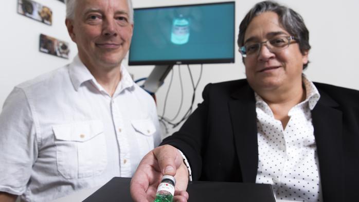 Blaze Bioscience aims to launch new pediatric brain cancer study with scorpion venom
