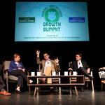 Affordable housing dominates Austin-San Antonio Growth Summit panel discussion