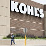 Marcus Investments buys Grafton Commons shopping center for $33.5M