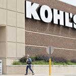 Kohl's boosts guidance as holiday sales jump 6.9%