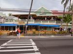 California firm acquires Big Island shopping center for $22M