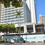 Alohilani Resort Waikiki Beach launches after $115 million rebranding