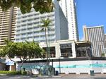 Alohilani Resort Waikiki Beach launches after $115 million rebranding