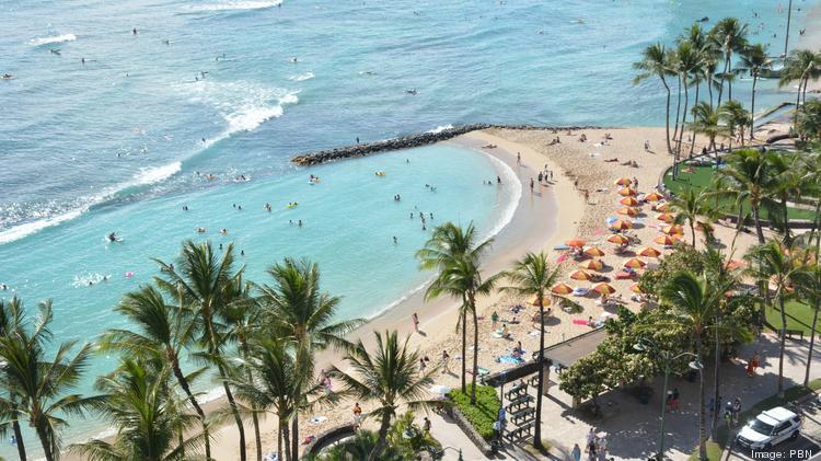 S Of Hotels In Waikiki Maui Island Top Hawaii
