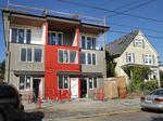 Seattle teardowns mapped: Ballard is the epicenter of change