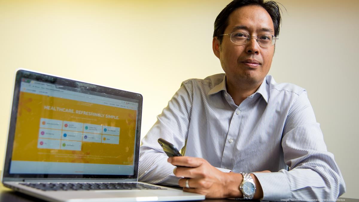 Telemedicine 2.0: Doctors strive to phone it in - San Francisco Business Times