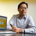 Telemedicine 2.0: Doctors strive to phone it in