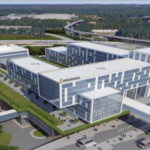 Construction on airport hotel to kick off early next year (SLIDESHOW)