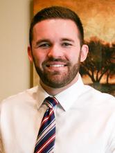Matt Eltringham