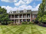 Luxury Beavercreek home on the market for $849,900
