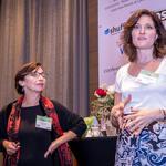 This week in N.Y.C. funding news: Ladies Who Lead, Anchor, LetGo, The Inside