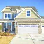 Fresh off acquisition, Royal Oaks plans 200 homes in Fuquay-Varina