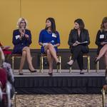 Women behind Bucks arena development talk innovation: Slideshow