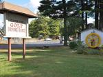 Developer buys 34 acres in Clifton Park/Halfmoon, wants to bring supermarket