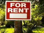 Good news for renters in Dayton, report says
