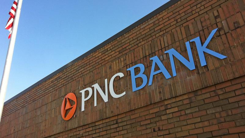 PNC joins other banks in raising wages because of corporate