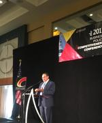 <strong>Freeman</strong> Hrabowski says Maryland needs to channel 'pride' to attract companies like Amazon