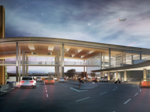 Slideshow: See how BNA will change after its $1.2B expansion
