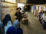 Take3: Spooks galore -- Haunted bar tours in Denver (Video)