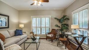 Warm and Welcoming Home in Desirable Community