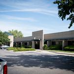 Contractor now co-owner in westside office building
