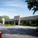 Payroll services company to relocate this spring